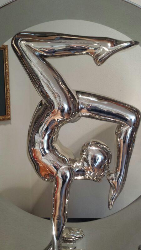 opera silver la contorsionista (1)