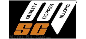 logo icona