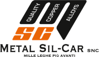 mobile-logo